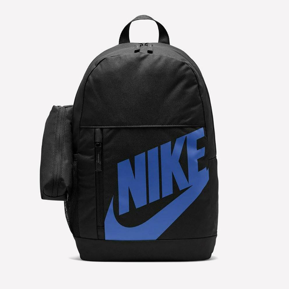 Nike Elemental Backpack Σακίδιο Πλάτης (9000083471_39216)