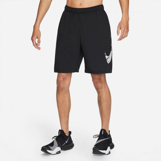 Nike Flex Ανδρικό Σορτς