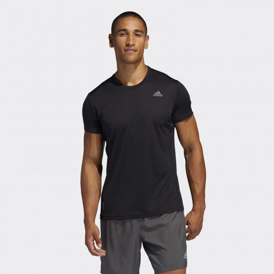 adidas Performance Run It Men's T-shirt