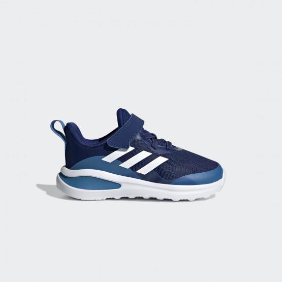 adidas Performance Fortarun Βρεφικά Παπούτσια