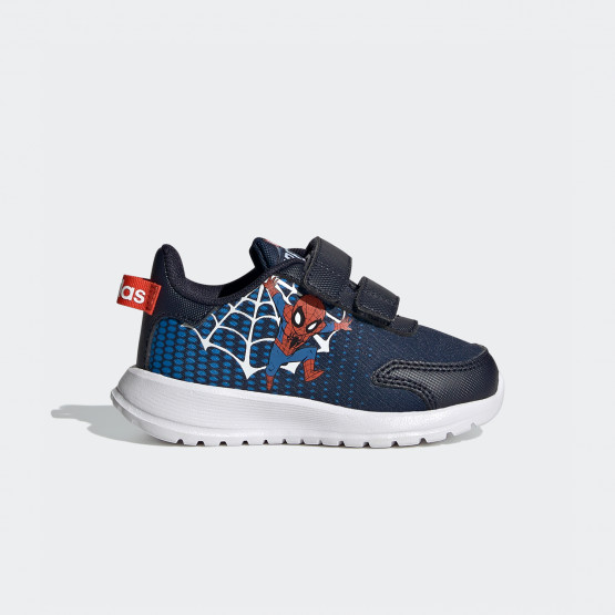 adidas Performance Marvel Tensaur Run Βρεφικά Παπούτσια