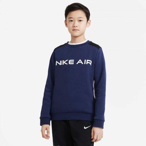 Nike Air Παιδικό Φούτερ