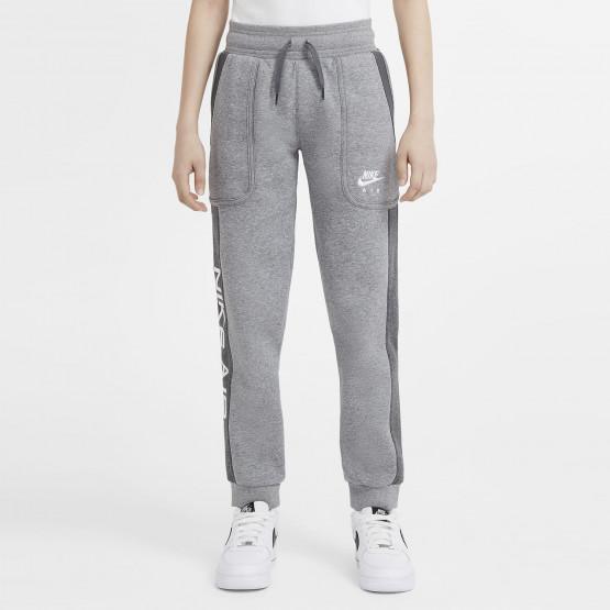 Nike Air Kids' Pants