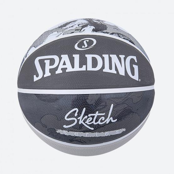 Spalding Sketch Jump Νο7