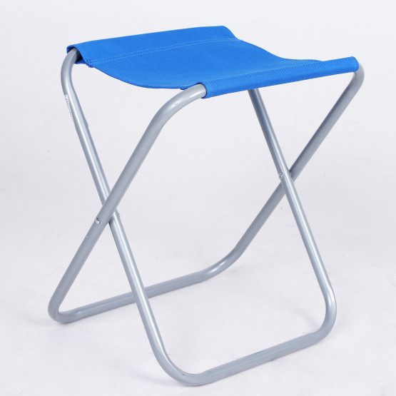 Escape Chair 63 x 47 x 34 cm