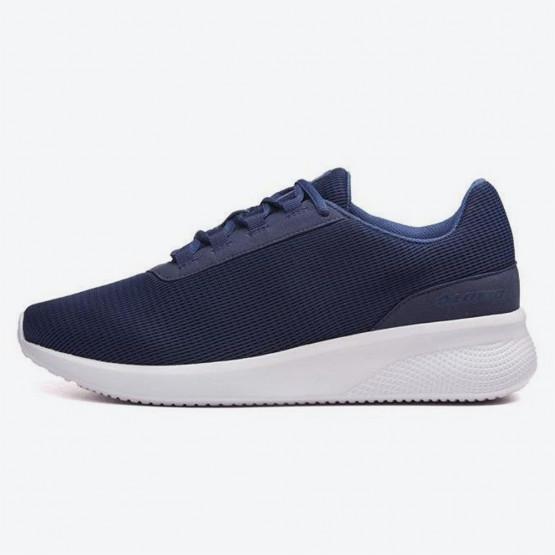 LOTTO Terabreeze 2 Ανδρικά Παπούτσια