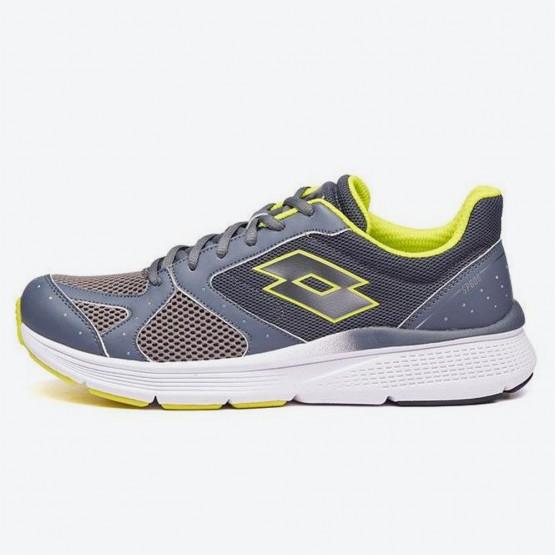 LOTTO Speedride 600 IX Ανδρικά Παπούτσια