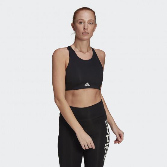 adidas Performance Γυναικείο Αθλητικό Μπουστάκι
