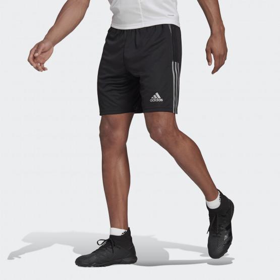 adidas Performance Tiro Reflective Wording Ανδρικό Σορτς
