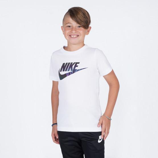 Nike Chromatic Futura Παιδικό T-Shirt