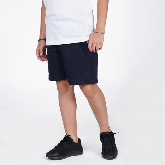 Target Classics Kids' Shorts