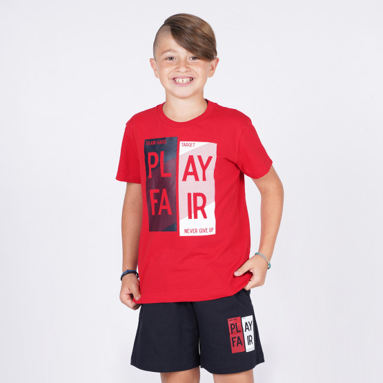 Target Kid's Set