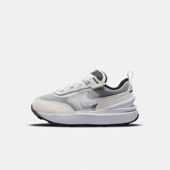 Nike Waffle One Βρεφικά Παπούτσια