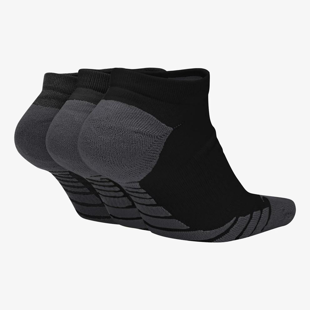 Nike U Nk Evry Max Cush Ns 3Pr