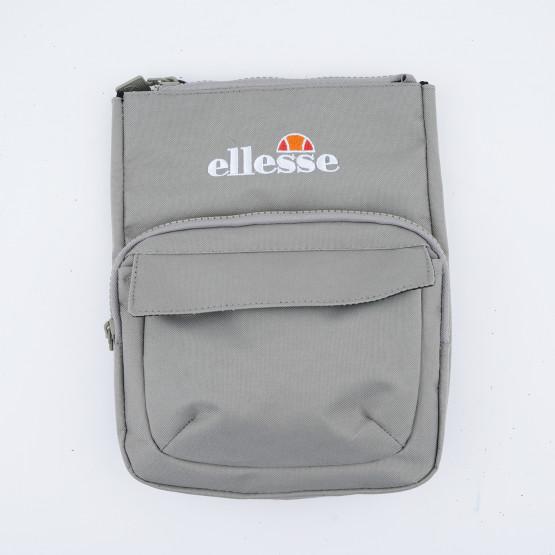 Ellesse Malla Men's Mini Bag