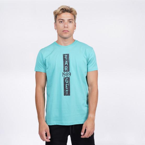 Target Men's ''1989'' T-shirt