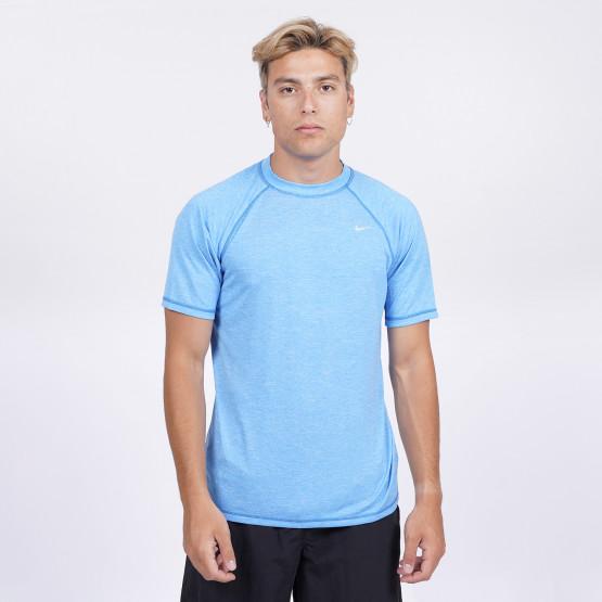 Nike Hydroguard Ανδρικό UV T-shirt