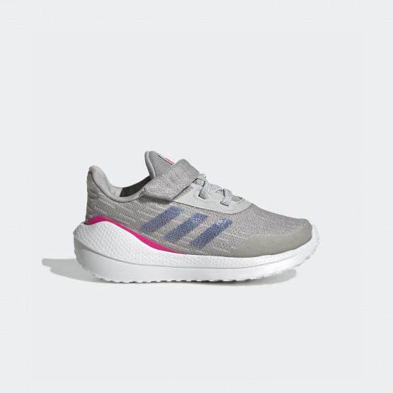 adidas Eq21 Παιδικά Παπούτσια Για Τρέξιμο