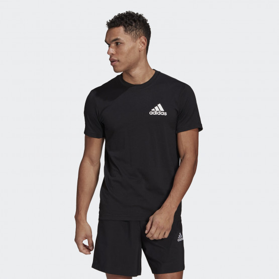 adidas Performance AEROREADY Designed 2 Move Sport Men's T-shirt