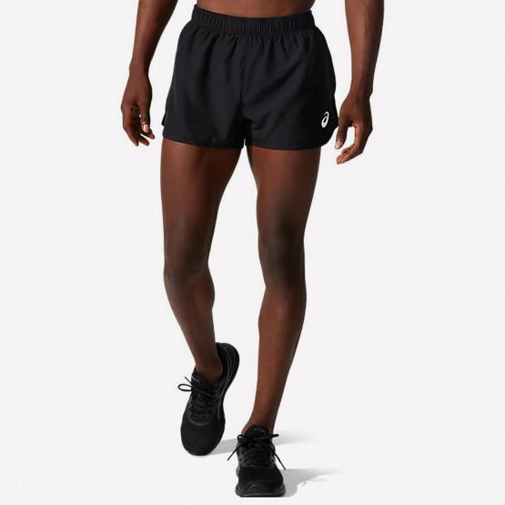 Asics Core Split Men's Shorts