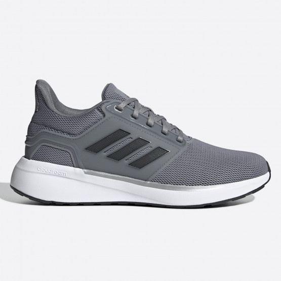 Sneakers for Men | | SPORTS FACTORY