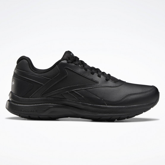 Reebok Sport Walk Ultra 7.0 DMX MAX Ανδρικά Παπούτσια