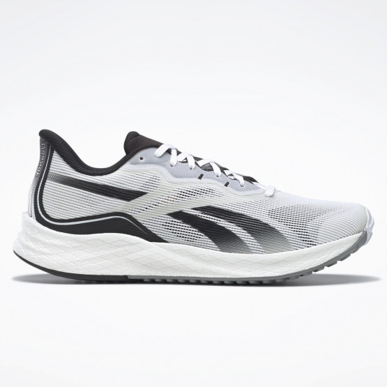 Reebok Sport Floatride Energy 3 Men's Running Shoes