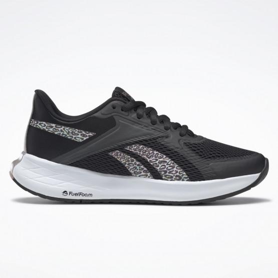 Reebok Sport Energen Run Women's Running Shoes