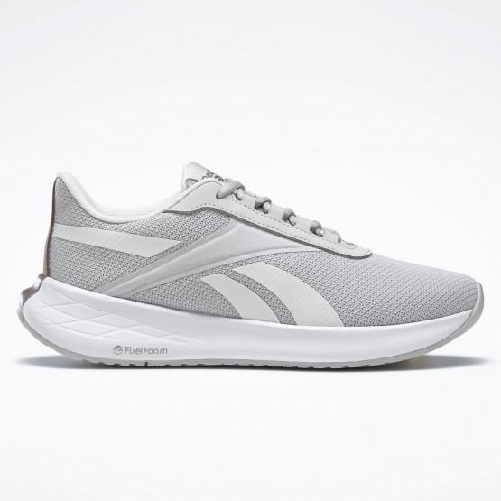 Reebok Sport Energen Plus Women's Running Shoes