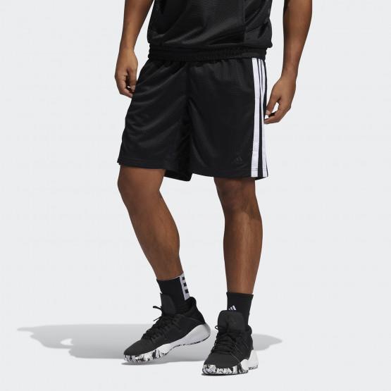 adidas Performance Summer Legend Men's Short