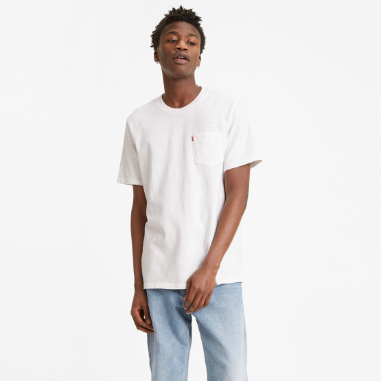 Levis Relaxed Fit Men's T-shirt