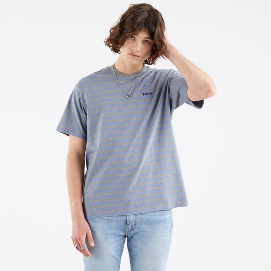 Levi's Vintage  Mallow Estate Men's T-shirt