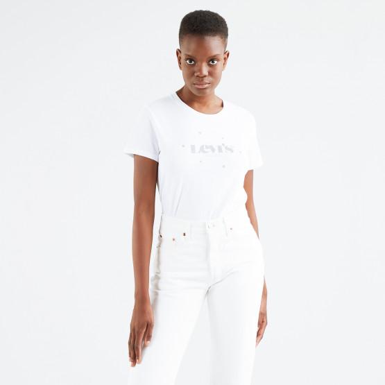 Levi's The Perfect Γυναικείο T-shirt