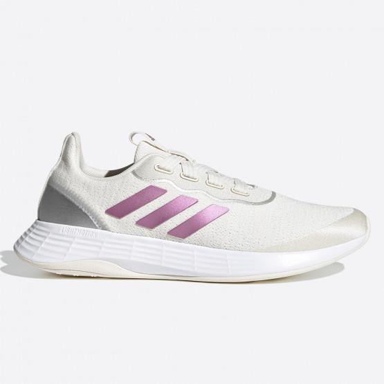 adidas Performance Qt Racer Sport Women's Runnig Shoes