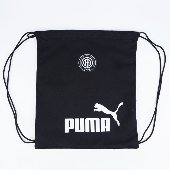 Puma x OFI Crete F.C. Phase Σακίδιο Γυμναστηρίου 23L