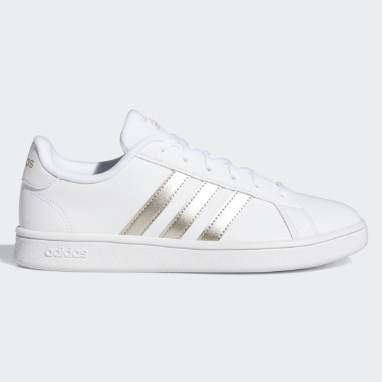 adidas Performance Grand Court Base Women's Shoes