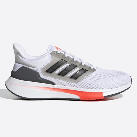 adidas Performance EQ21 Men's Running Shoes