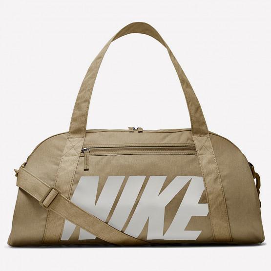 Nike Τσάντα Γυμναστηρίου