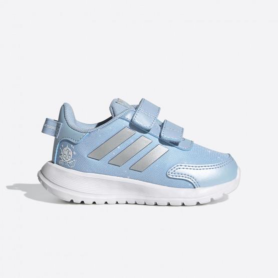 adidas Tensaur Run Βρεφικά Παπούτσια