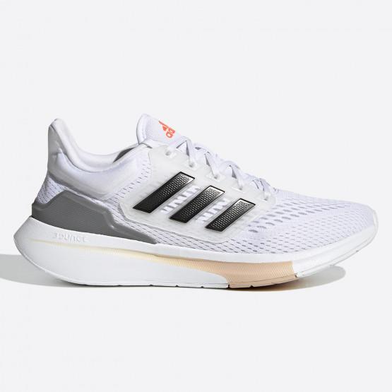 adidas Performance EQ21 Γυναικεία Παπούτσια Για Τρέξιμο