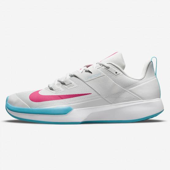 Nike Court Vapor Lite Ανδρικά Παπούτσια για Τένις