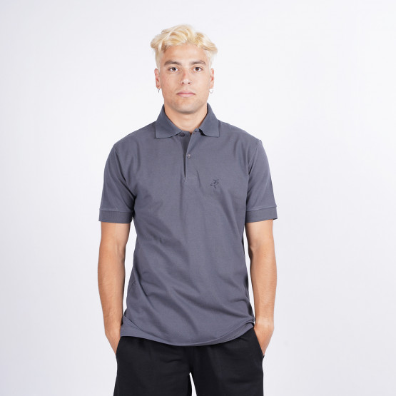 Target Classics Men's Polo T-shirt
