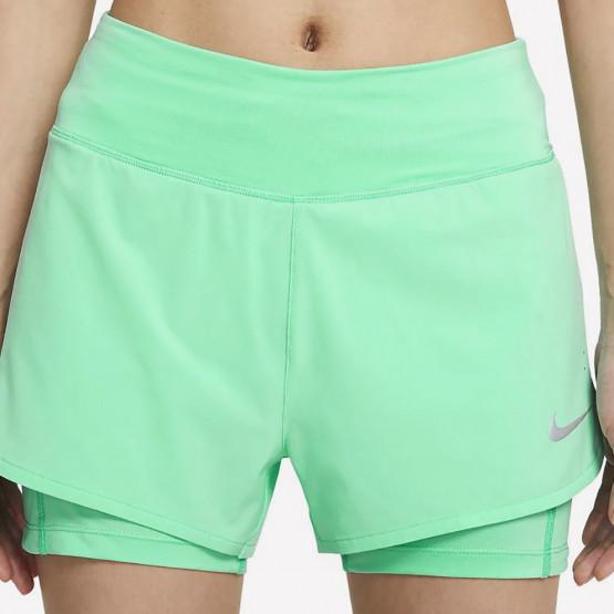 Nike 10K 2In1 Women's Shorts