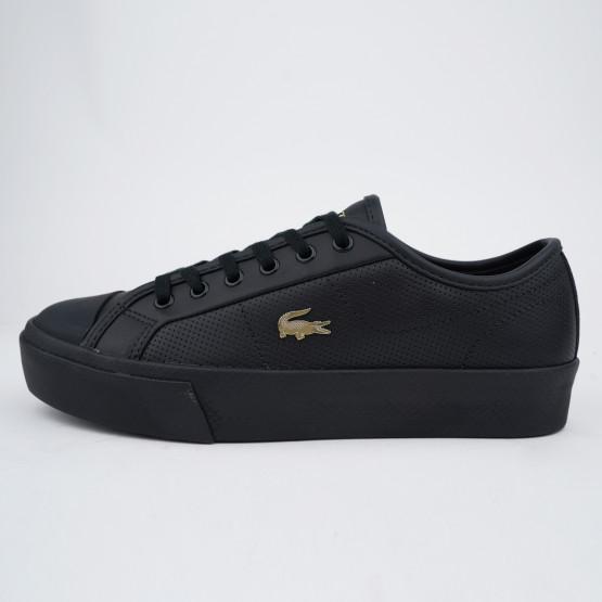 Lacoste Ziane Plus Grand Γυναικεία Παπούτσια