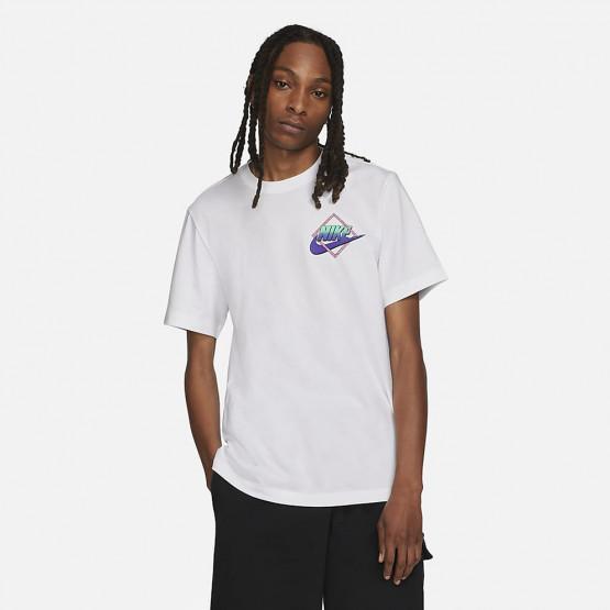 Nike Sportswear Beach Rollerblader Ανδρικό T-Shirt