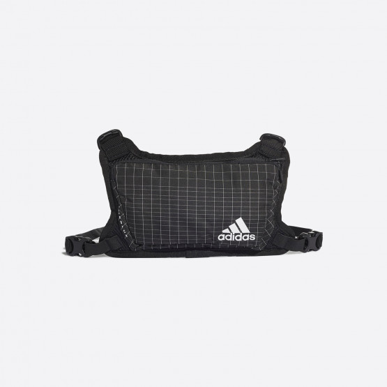 adidas Performance Run City Portable Unisex Mini Τσάντα