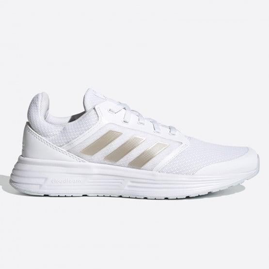 adidas Performance Galaxy 5 Women's Running Shoes