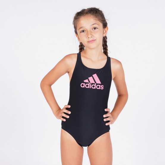 adidas Performace Bos Kid's Swimsuit