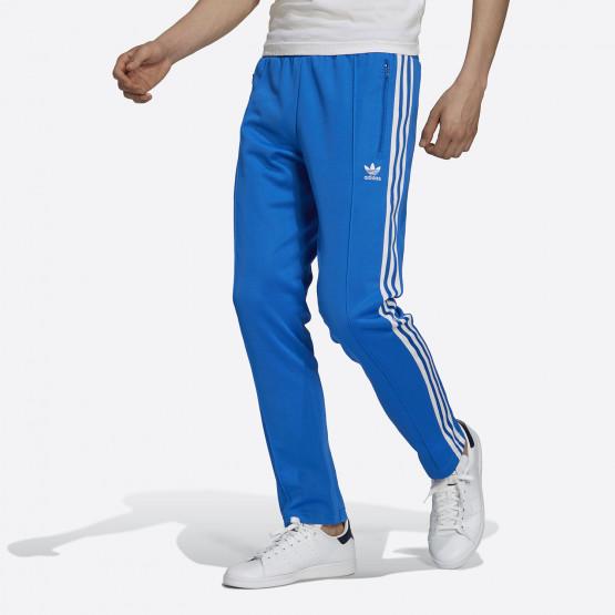 adidas Originals Adicolor Classics Beckenbauer Primeblue Men's Track Pants