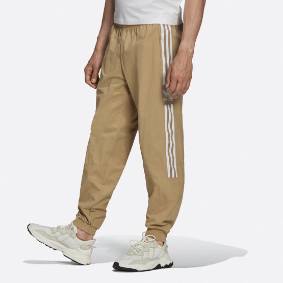 adidas Performance Adicolor Classics Lock-Up Trefoil Men's Track Pants